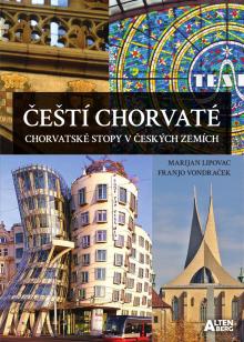Čeští Chorvaté – chorvatské...