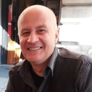 Denis Peričić